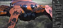 tuto_substance_painter2_fsofcg_screen10.jpg