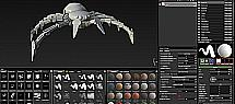 tuto_substance_painter2_fsofcg_screen1.jpg