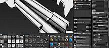 tuto_substance_painter2_fsofcg_screen6.jpg