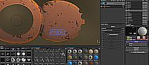 tuto_substance_painter2_fsofcg_screen7.jpg