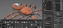 tuto_substance_painter2_fsofcg_screen8.jpg