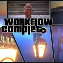 Workflow Complet avec C4D, Unfold 3D, Substance Painter et Octane Render