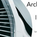 Formation Archicad 21 - Initiation