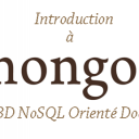 MongoDB : tuto d'introduction