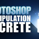Gratuit Photoshop : Manipulations secrètes volume 1