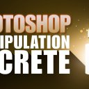 Tuto Gratuit Photoshop : Manipulations secrètes volume 3