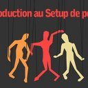 Gratuit : Introduction au Setup de personnages avec After Effects