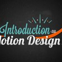 Gratuit : Introduction au Motion Design