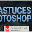 70 Astuces Photoshop