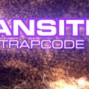 Transition Trapcode Form