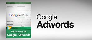 Tuto Découverte de Google AdWords Adwords