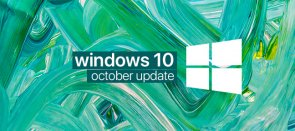 Tuto Formation complète Windows 10 October 2018 Update Windows