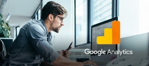 Tuto Débuter avec Google Analytics Google Analytics