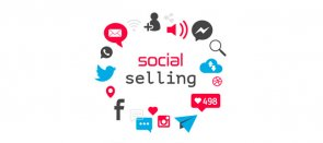 Tuto Social Selling Marketing Digital