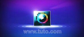 Tuto Apparition de logo After Effects