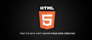 Tuto Formation Html5 et CSS3 HTML