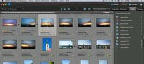 Tuto Créer une jaquette de CD ou de DVD Photoshop Elements