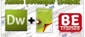 Tuto Maîtriser le Control Panel de Developer Toolbox Dreamweaver