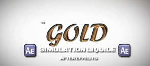 Tuto Tuto Simulation Liquide After Effects