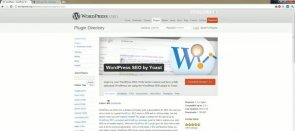 Tuto Le plugin WordPress SEO by Yoast Referencement SEO