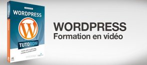 Tuto Tutoriel WordPress WordPress
