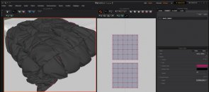 Tuto Formation Marvelous Designer Marvelous Designer