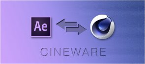 Tuto Tout sur Cineware After Effects