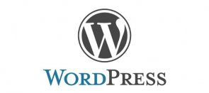 Tuto Découvrir l'API JSON REST de WordPress WordPress