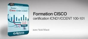 Tuto Formation Cisco Cisco