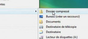 Tuto Optimisez la copie des fichiers Windows