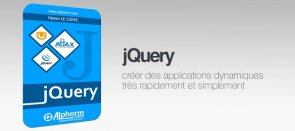 Tuto Formation jQuery jQuery