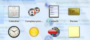 Tuto Etre plus efficace, le matin Windows