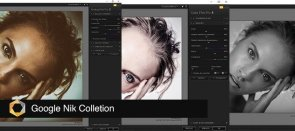 Tuto Les plugins Nik Collection Nik Collection