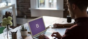 Tuto Formation Bootstrap 4 Bootstrap