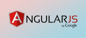 Tuto Formation AngularJS AngularJS
