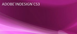 Tuto Formation InDesign CS3 en vidéo Indesign