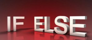 Tuto If/Else : Condition et Expressions AE After Effects