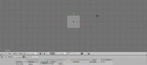Tuto Manipulation de base de Blender Blender