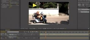 Tuto Un Glow super rapide avec After Effects After Effects