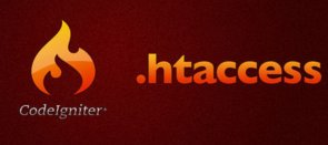 Tuto URL rewriting CodeIgniter