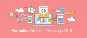 Tuto Exchange 2016 - Serveur de Mails Exchange