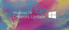 Tuto Windows 10 Creators Update Windows