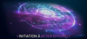 Tuto Initiation gratuite à After Effects After Effects