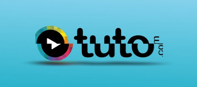 Tuto Création d'un logo opener professionnel simple & efficace After Effects