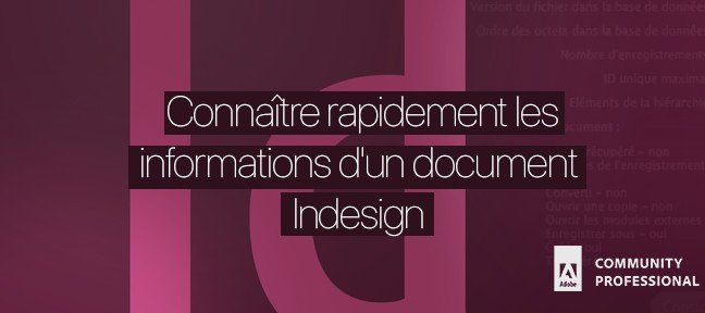 tuto indesign gratuit  formations indesign gratuite sur
