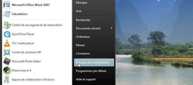 Trouver la version de Windows