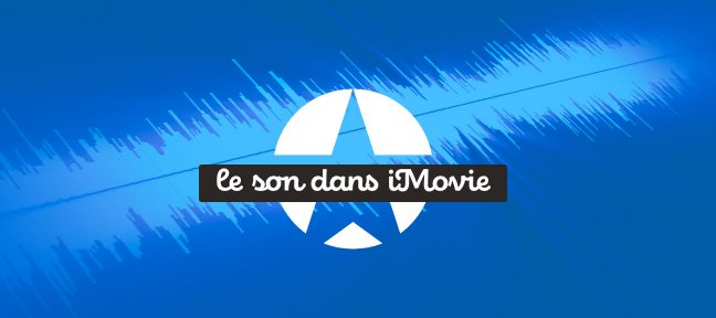TÉLÉCHARGER TRANSITION IMOVIE