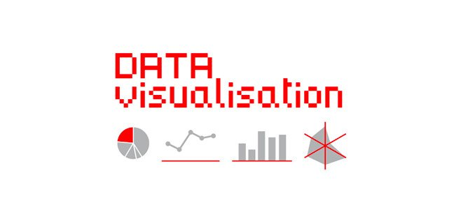 Tuto La Data Visualisation Data Science