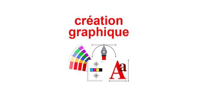 Concepts fondamentaux de la création graphique