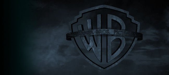 Créer l'introduction de Warner Bros Pictures